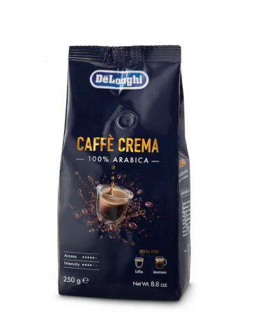 CAFFÈ CREMA IN GRANI 250 GR