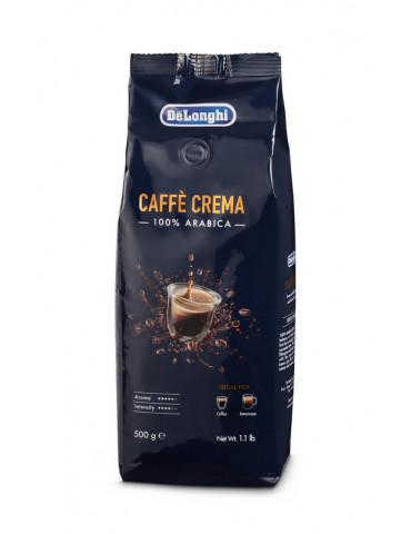 CAFFÈ CREMA IN GRANI 500 gr