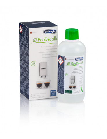 EcoDecalk 500ml - DLSC500